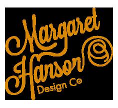 Margaret-Hanson-2