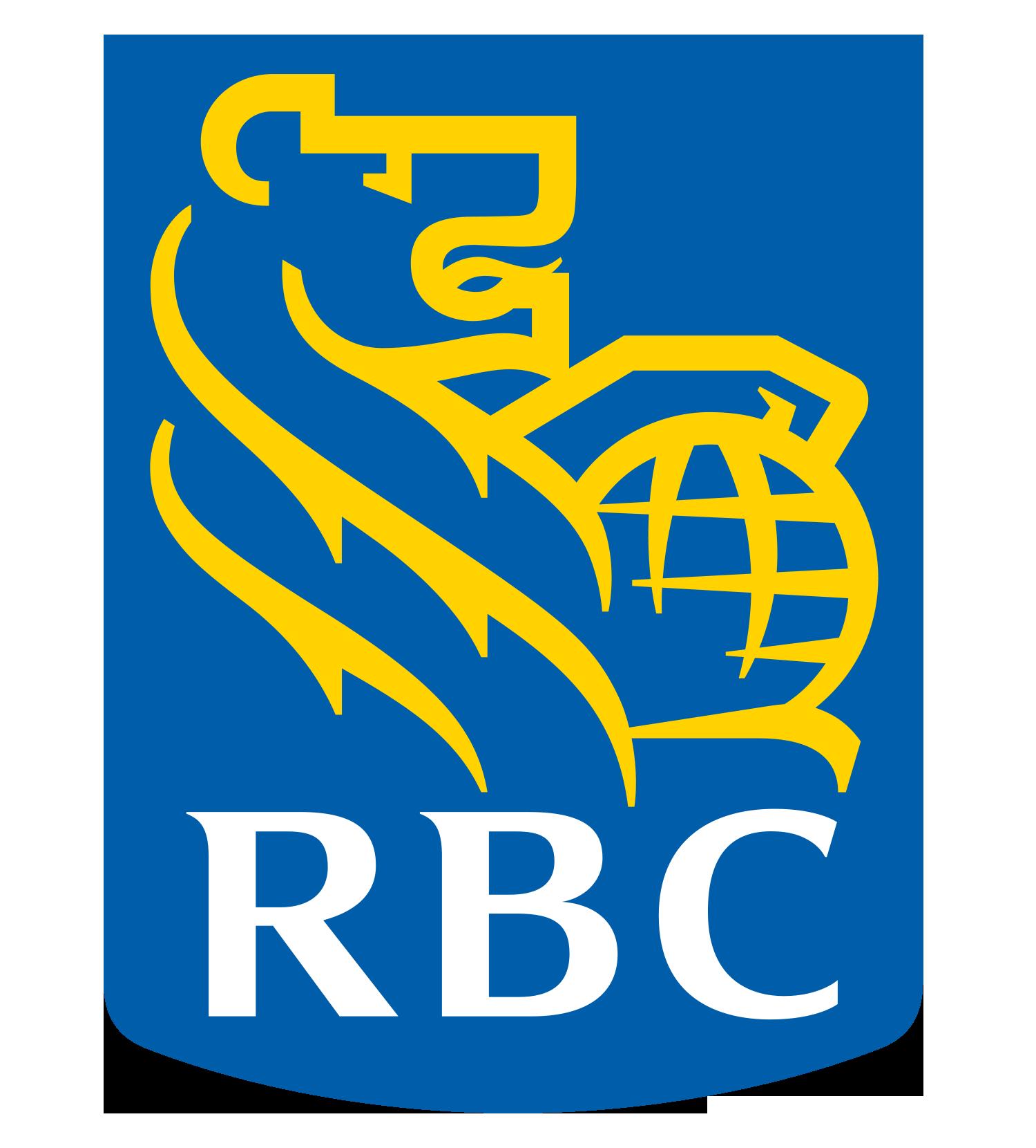 RBC-RT